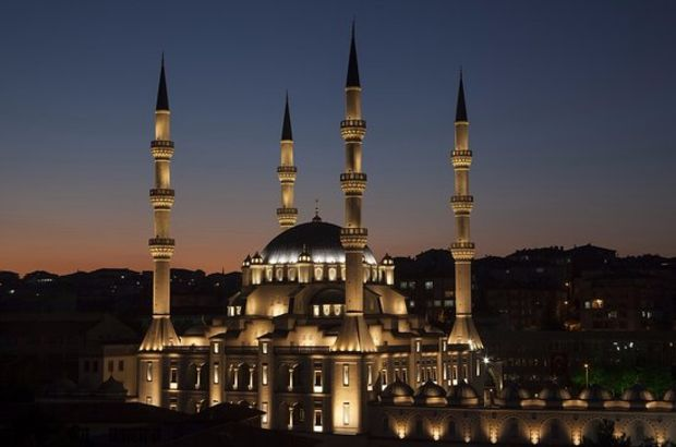 iftar saatleri