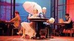 Dünya Tiyatro Günü'nde gösteriler ücretsiz!