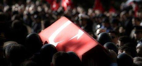 Son dakika! Bitlis'ten acı haber: 1 asker şehit