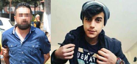 Adana'da tecavüz iddiasıyla öldürülen genç suçsuzmuş