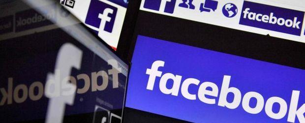 Facebook skandalının odağındaki şirketin binasında şüpheli paket paniği!