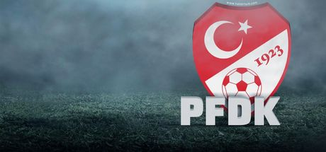Son dakika haberi: PFDK, Aziz Yıldırım ve Aykut Kocaman için kararını açıkladı