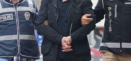 Ankara'da vicdan yaralayan olay! İşitme engellileri 15 milyon lira dolandırdılar