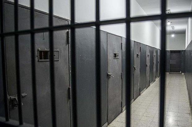 Kongo'da 14 askere idam cezası verildi