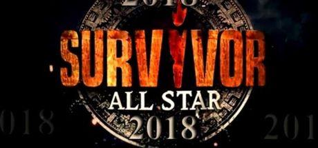 Survivor'da ödül oyununu kim kazandı? Survivor karıştı: Nagihan ve Sahra kavgası!
