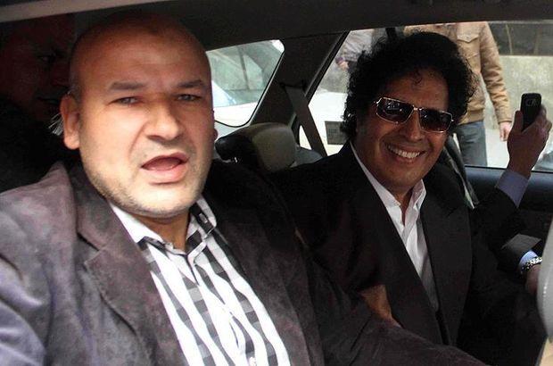 Kaddafi, Sarkozy iddialarını doğruladı: Finansal destek sağladık!