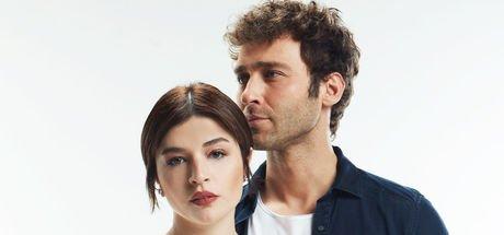 Gonca Vuslateri ve Seçkin Özdemir, Tehlikeli Karım'da karı-kocayı canlandıracak