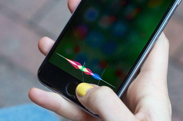Apple'dan son dakika Siri açıklaması