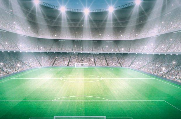 Futbolseveri 'scout'a dönüştüren girişim