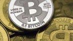 Bitcoin müfredata girdi! En iyi üniversiteler dersini veriyor