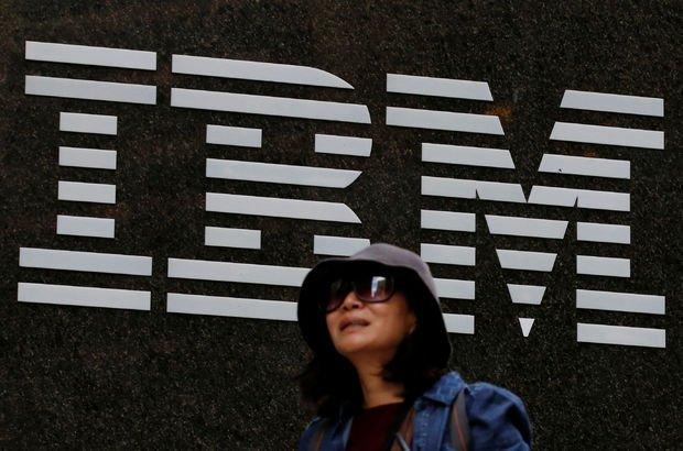 IBM, yaşlı çalışanlarını sistematik olarak kovmakla suçlandı