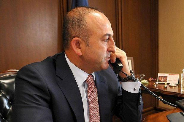 Çiftlik Bank'ta son dakika gelişmesi: Bakan Çavuşoğlu harekete geçti!