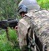Batmanda teröristlerle çatışma çıktı, 1 asker şehit oldu 2 asker yaralı