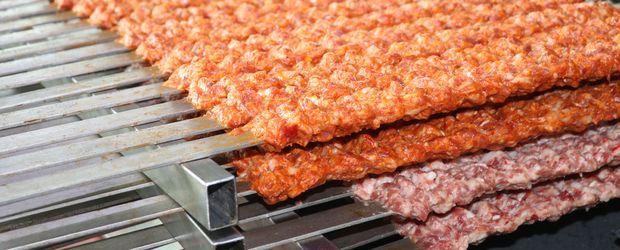 Bakanlık 282 hileli ürünü açıkladı! Adana diye domuz eti yedirmişler