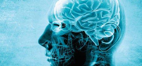 Mutsuzluk ile beyin arasındaki ilişki
