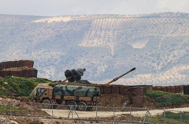 Afrin'deki 2 şehidin naaşına 2 ay sonra ulaşıldı