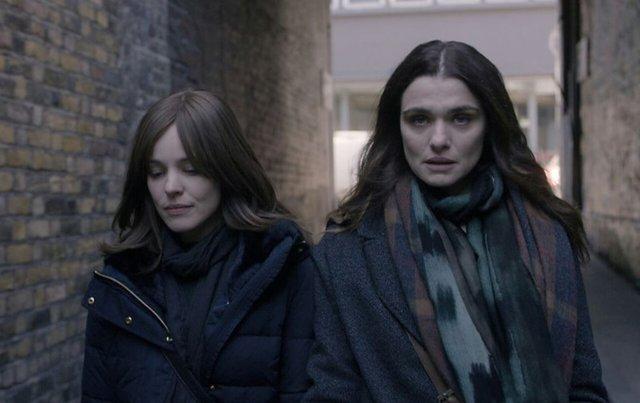 İstanbul Film Festivali için 10 öneri