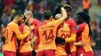 Galatasaray, UEFA'yı bekliyor!