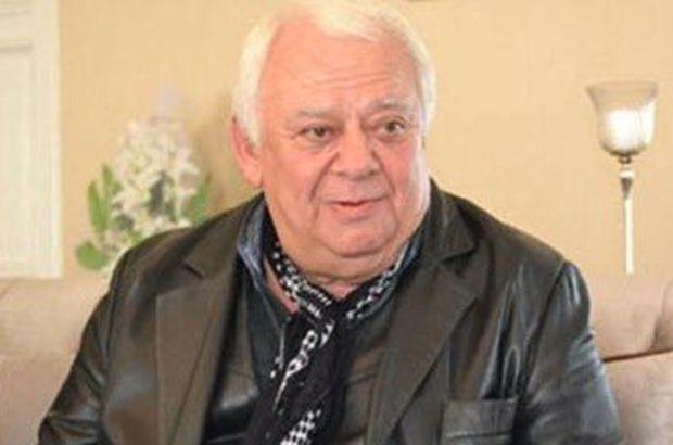 Usta oyuncu Ercüment Balakoğlu hayatını kaybetti - Ercüment Balakoğlu kimdir?