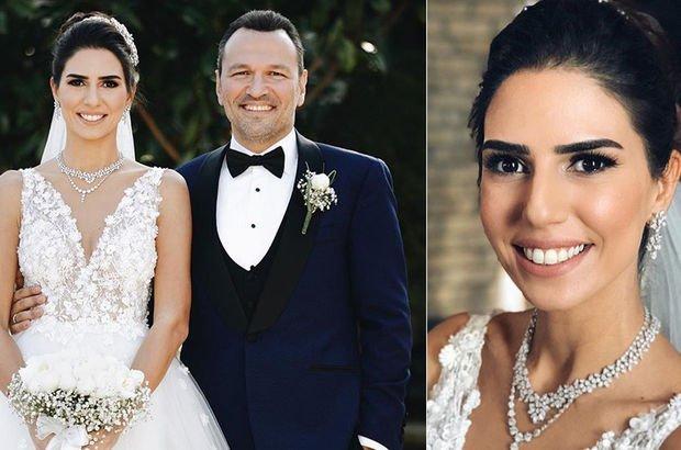 Evlendi Haberleri Güncel Evlendi Haberleri Ve Evlendi Gelişmeleri