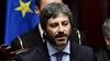 İtalya'da Temsilciler Meclisi başkanlığına popülist 5 Yıldız Hareketi'nden Fico seçildi