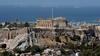 Atina'da Gülen Cemaati operasyonu