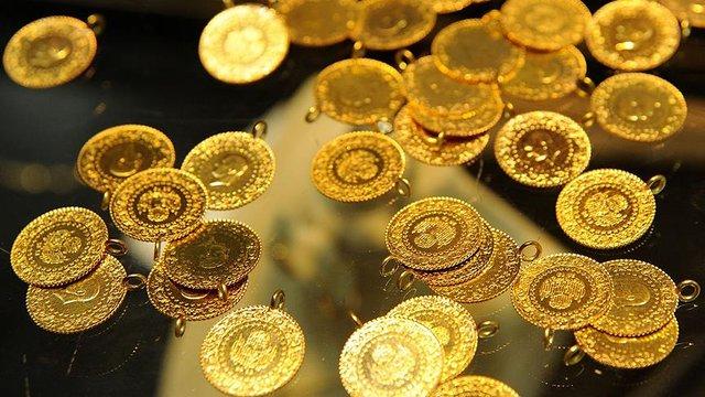 Altın fiyatları son dakika: Yükseliş devam ediyor! Gram altın ne kadar? Çeyrek altın ne kadar?