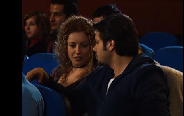 Arka Sokaklar'ın güzel oyuncusu Pınar Aydın'ın son haline bakın... (Pınar Aydın kimdir?)