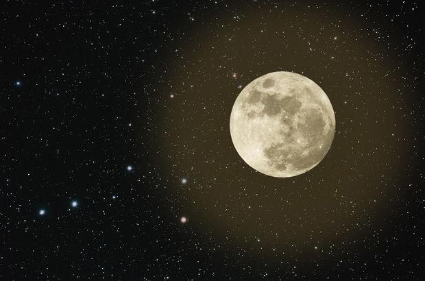 Evliya Çelebi, Dünya ile Ay arası kadar mesafe katetti 85