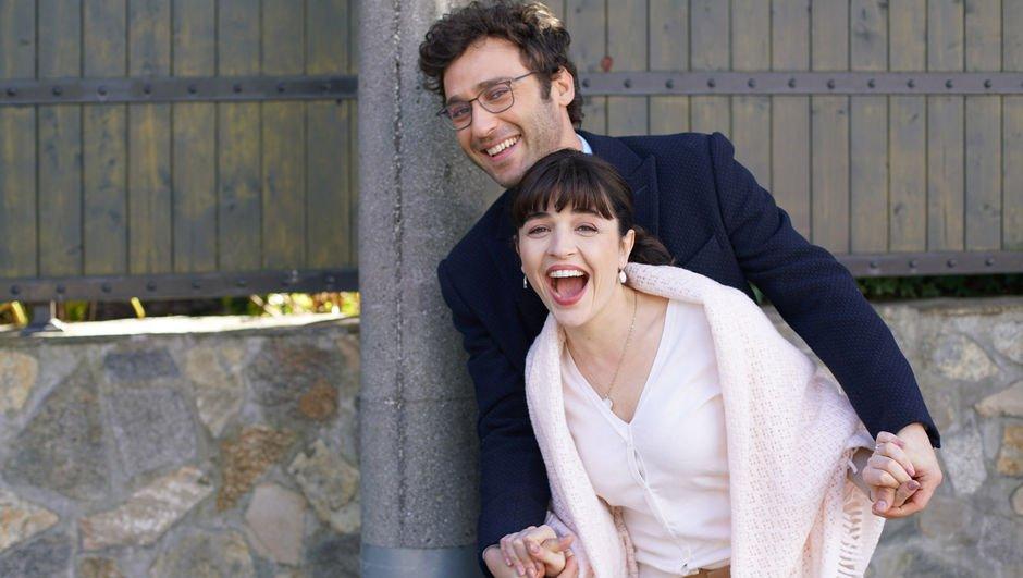 Tehlikeli Karım - Show TV - Gonca Vuslateri - Seçkin Özdemir