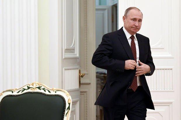 Putin, Rusya'dan Kuzey Kore'ye yeni köprü yapıyor!
