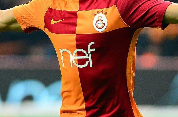 Çarpıcı iddia: Menajeri Fenerbahçe'yi aradı!