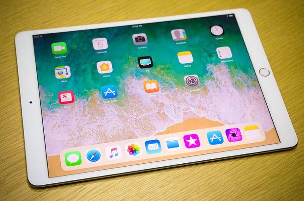 Uygun fiyatlı Apple iPad geliyor! İşte fiyatı...