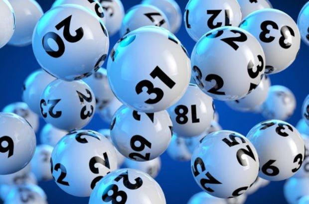 On Numara sonuçları açıklandı! 26 Mart Milli Piyango On Numara çekiliş sonucu