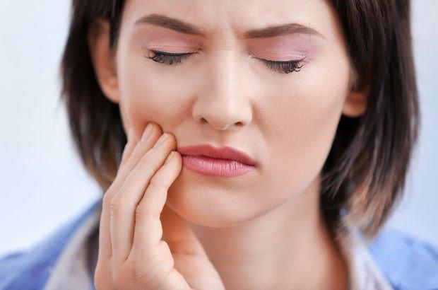 Şeker hastalarında diş sağlığı