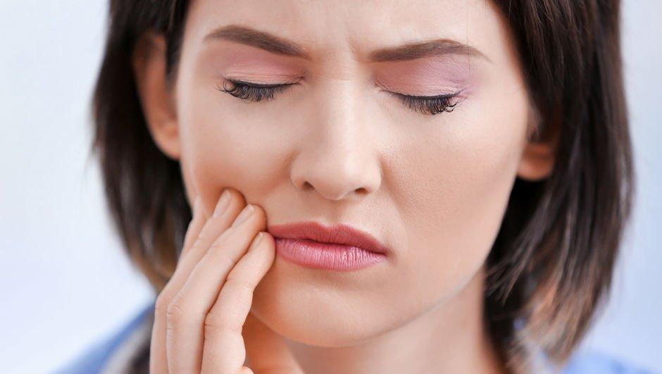 Diyabet hastalarında diş problemine dikkat!