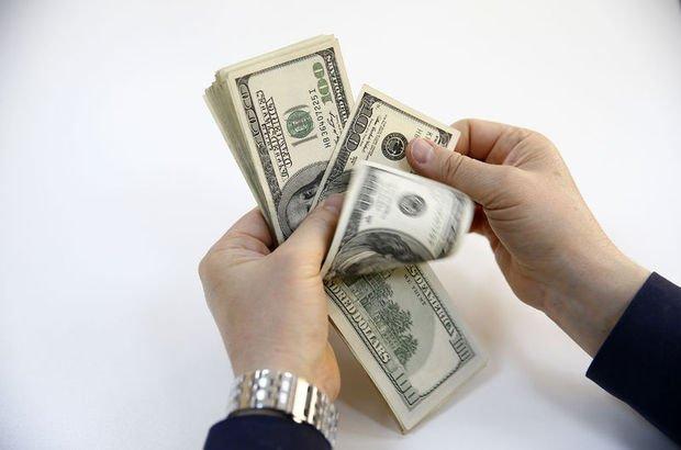 Dolar fiyatı son dakika! 1 dolar fiyatı, dolar kuru ne kadar? İşte 27 Mart 2018 güncel durum...