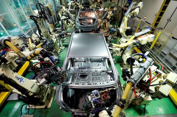 'Elektrikli otomobiller bizim için felaket'