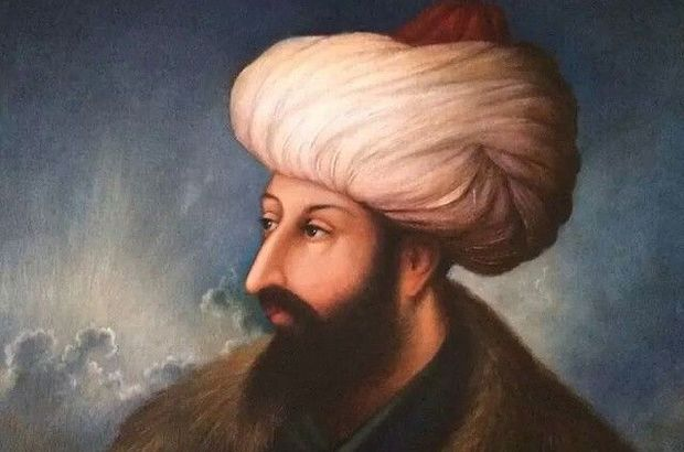 Fatih Sultan Mehmed kimdir? İstanbul'u kaç yaşında fethetti? - Son ...