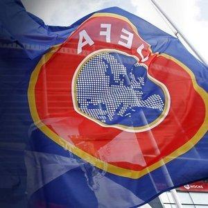 UEFA'DAN RADİKAL KARARLAR!