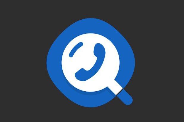 Telefon numaramı kim nasıl kaydetmiş? sorusu gündemde! GetContact uyarısı