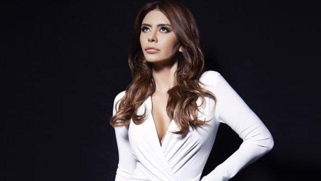 Ebru Polat: Mantık evliliği isteseydim onunla evlenirdim! Diplomat... - Magazin haberleri