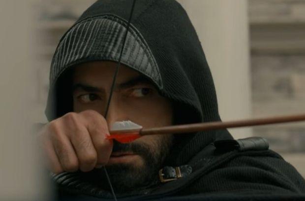 Mehmet Bir Cihan Fatihi 3. yeni bölüm fragmanı: Fatih Sultan Mehmed fetih için kararlı