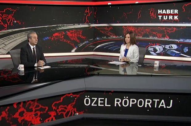AK Partili Eker: Vize serbestisi için takvim belli değil, üzerinde çalışılıyor