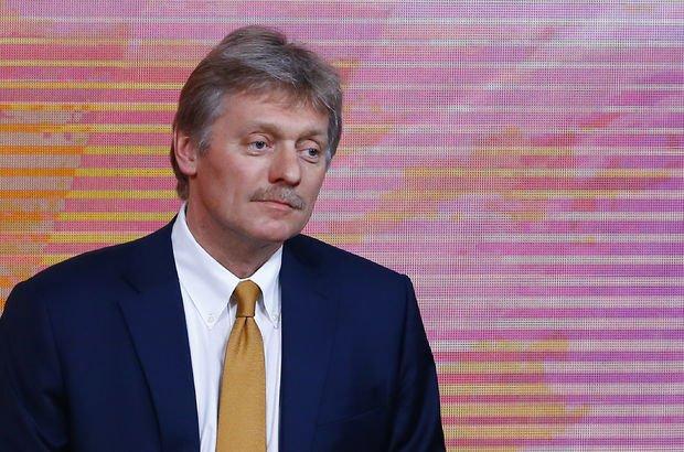 Kremlin: Kesinlikle misilleme yapacağız!
