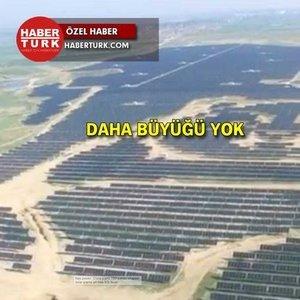 SUUDİ ARABİSTAN'DAN 200 MİLYAR DOLARLIK DEV HAMLE