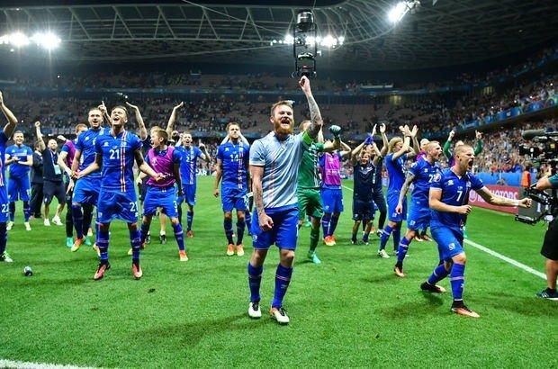Dünya Kupası'nda boykot tehdidi! İngiltere - Rusya arasındaki diplomat krizi