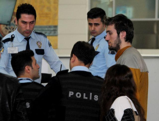 Basketbolcu Mehmet Şanlı'nın yürek burkan dramı - Mehmet Şanlı kimdir?