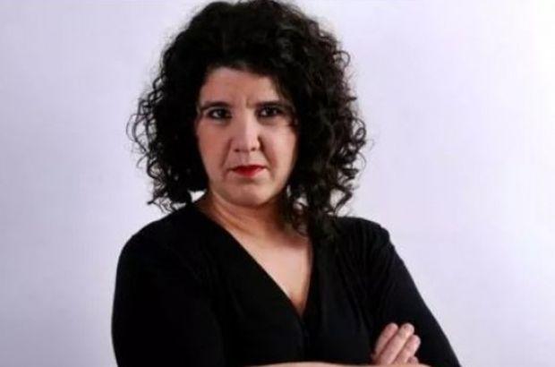 Ayça Damgacı kimdir? Avlu dizisinde Hasret Şengül karakteri Ayça Damgacı kaç yaşında?