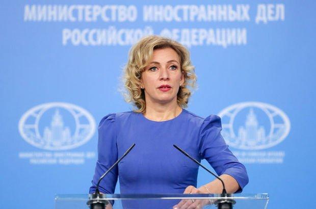 Rusya: Türkiye sorumlu davrandı!